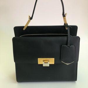 * Authentic Balenciaga Le Dix Bag